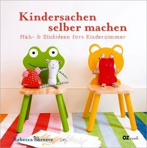bilder f rs kinderzimmer selber malen maps and letter. Black Bedroom Furniture Sets. Home Design Ideas