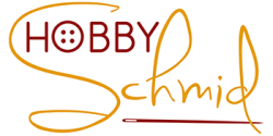 Hobby Schmid