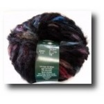 Rodeo Kid-Mohair