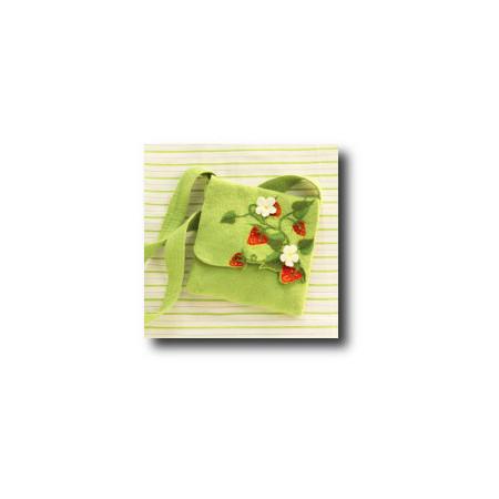 Filzen & Filzplatten