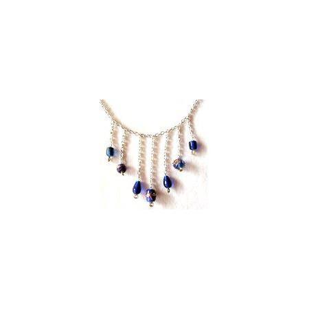 Mode Halsketten