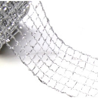 Gitterband/Draht 40mm