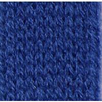 Strickschlauch 1,5cm blau