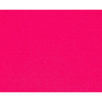 Textilfilz stark 4 mm 70x45 cm Beutel 1 Stück fb. pink
