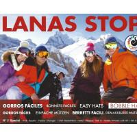 Lanas Stop Muetzen - Sonderheft; Special 2