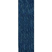 Sockenwolle Fortissima 100g graublau