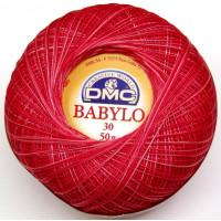 DMC Babylo Nr. 30/50g 57