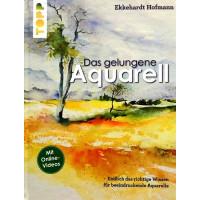 Das gelungene Aquarell, Ekkehardt Hofmann
