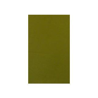 Filz 20x30cm olivgrün