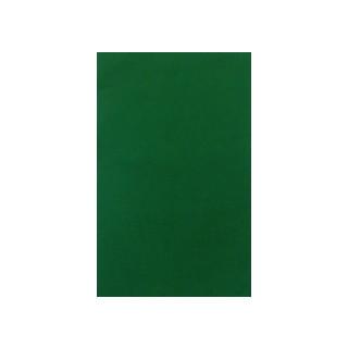 Filz 20x30cm dunkelgrün