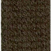 Strickschlauch 2,2 cm schwarz