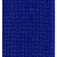Strickschlauch 3,0 cm dkl.blau