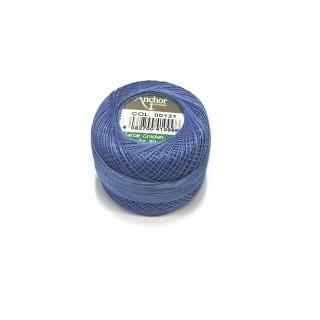 Mercer Crochet 80/5g fb. 0131