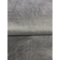 Jerseydruck mit Fellabseite