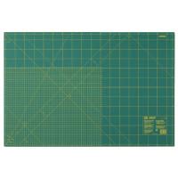Prym Schneidematte 60x90cm grün