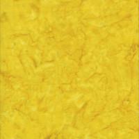 Batik Patchworkstoffe Lemon 0.35
