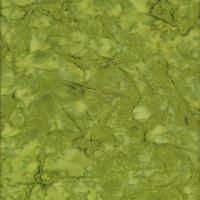 Batik Patchworkstoffe Jade 0.32