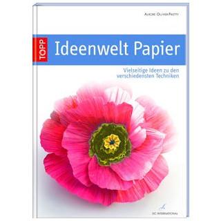 Papierideen