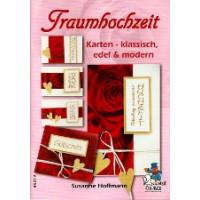 Traumhochzeit - Susanne Hoffmann