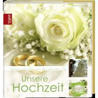 Unsere Hochzeit, Helene Ludwig