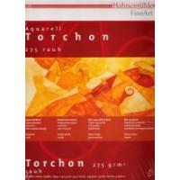Aqua Torchon 275g rauh, 24x32cm