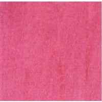 Filz-it Filzwolle fb. 06 pink 25g