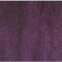 Filz-it Filzwolle fb. 07 violett 25g