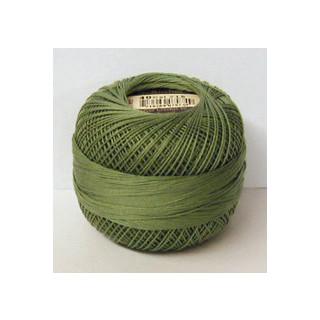 Mercer Crochet 40/10g fb. 0215