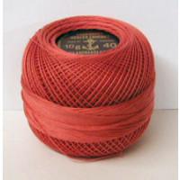 Mercer Crochet 40/10g fb. 0011