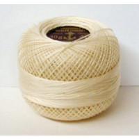 Mercer Crochet 40/20g fb. 0926