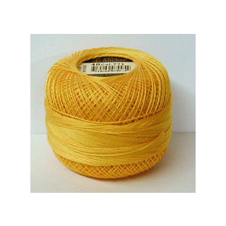 Mercer Crochet 40/10g fb. 0771