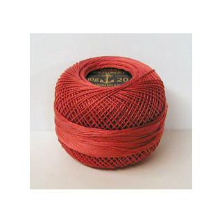 Mercer Crochet 20/10g fb. 0011