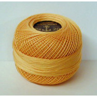 Mercer Crochet 20/10g fb. 0759