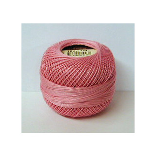 Mercer Crochet 20/10g fb. 0754