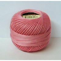Mercer Crochet 20/10g fb. 0754