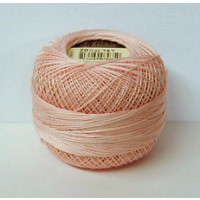 Mercer Crochet 20/10g fb. 0767