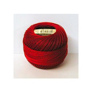 Mercer Crochet 20/20g fb. 09046 rot