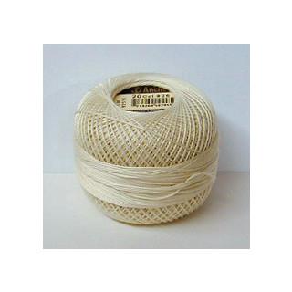 Mercer Crochet 20/20g fb.0 0926 ecru