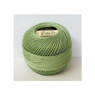 Mercer Crochet 20/10g fb. 0766