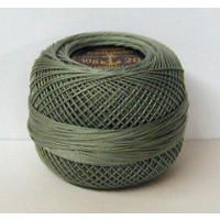 Mercer Crochet 20/10g fb. 0779