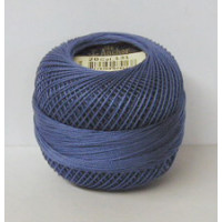 Mercer Crochet 20/10g fb. 0131