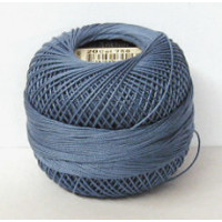 Mercer Crochet 20/10g fb. 0750