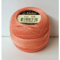 Mercer Crochet 80/5g fb. 0328