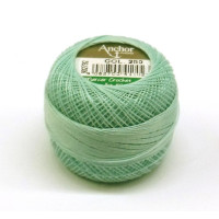 Mercer Crochet 80/5g fb. 0250