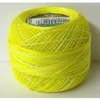 Mercer Crochet 80/5g color fb. 01217