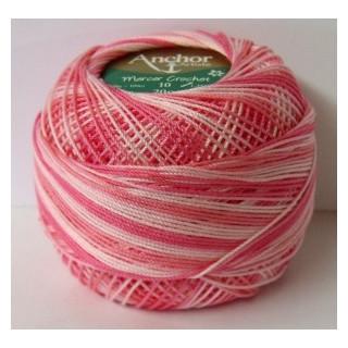 Mercer Crochet 10/20g fb. 1201 col