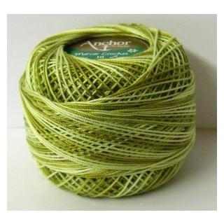 Mercer Crochet 10/20g fb. 1216 m. col.