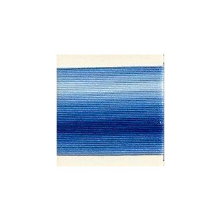 DMC Spitzengarn Nr. 80/5g fb. 0093