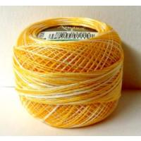 Mercer Crochet 80/5g color fb. 01294