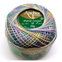 Mercer Crochet 10/20g fb. 9427 col.
